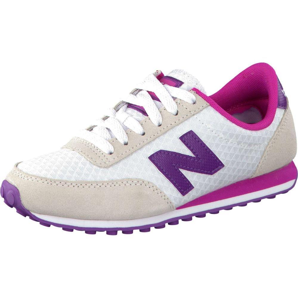 7712f4d64b4e0 New Balance U410 D, Unisex-Adult Trainers: Amazon.co.uk: Shoes & Bags