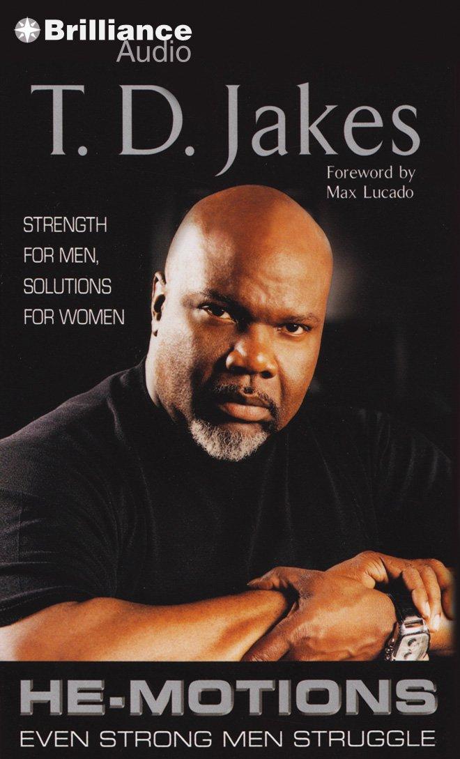 Download He-Motions: Even Strong Men Struggle pdf