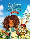 Alice in Wonderland Remixed