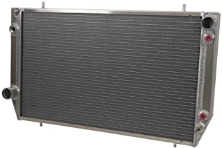product image for Wizard Cooling Jaguar XJS Aluminum Radiator