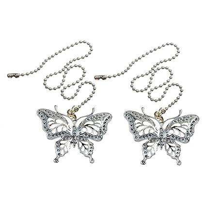 Amazon.com: Saim - Juego de cadenas decorativas para ...