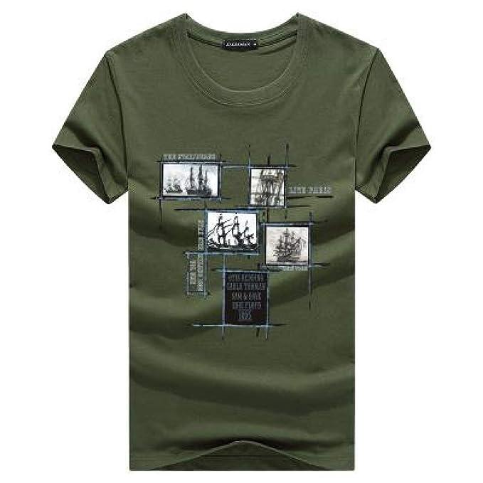 speical offer hot new products online retailer OP-FUTURE T-Shirt Men- Men- T-Shirts Tee Shirt Homme Summer ...