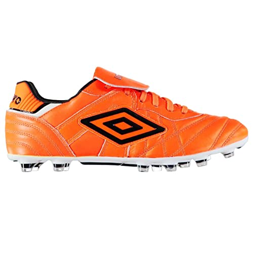 great deals 2017 outlet on sale where can i buy Amazon.com | Umbro Speciali Eternal Pro FG Firm ...