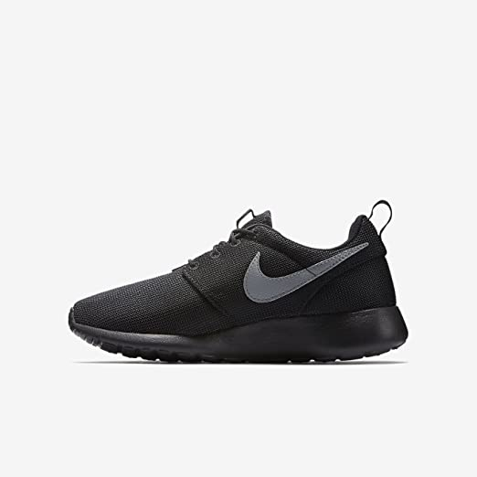 jljok Nike Roshe One (GS) (599728-017): Amazon.co.uk: Sports & Outdoors