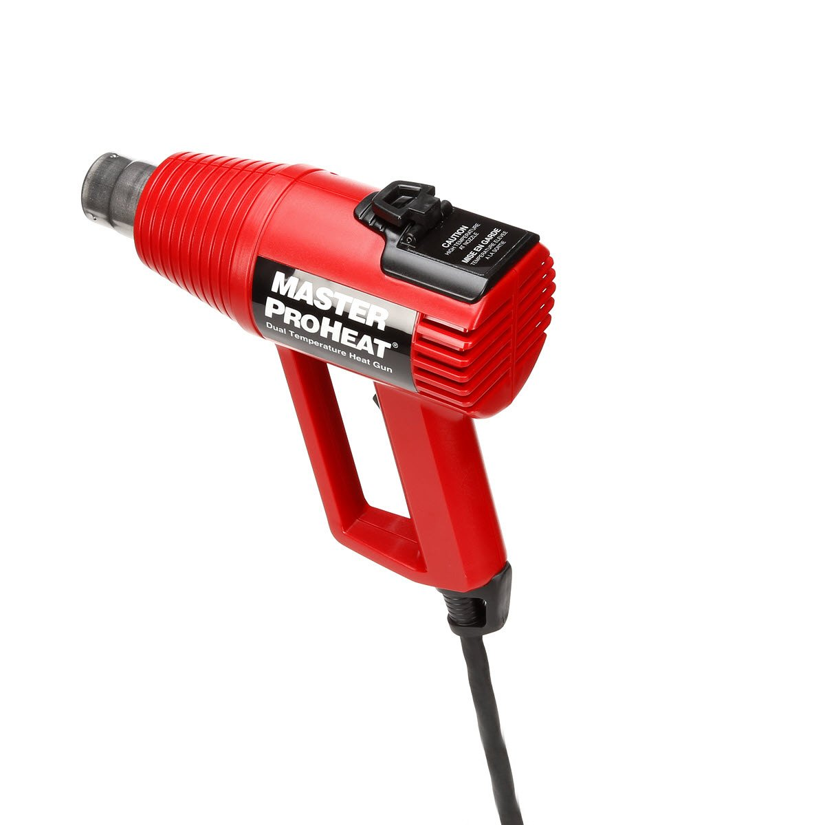 255409bca08 Master Appliance Proheat PH-1100 Dual Temp Professional Heat Gun ...