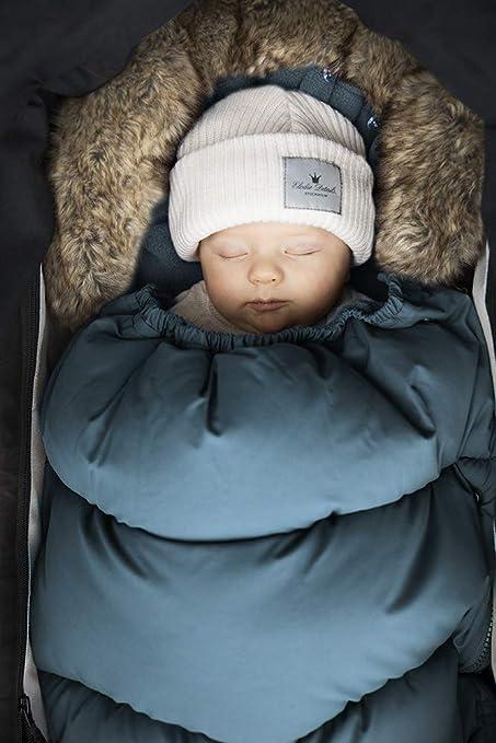 Elodie Details 2549: Amazon.es: Bebé