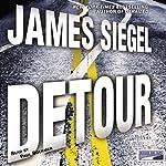 Detour | James Siegel