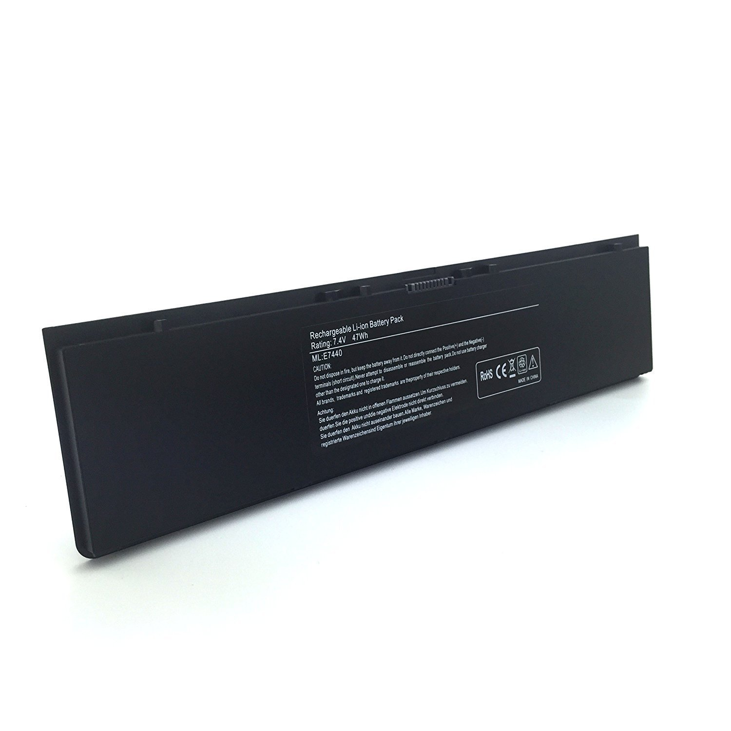 Dell e7440 Battery,34GKR 3RNFD Battery,for Dell Latitude