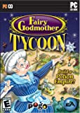 Fairy Godmother Tycoon - PC