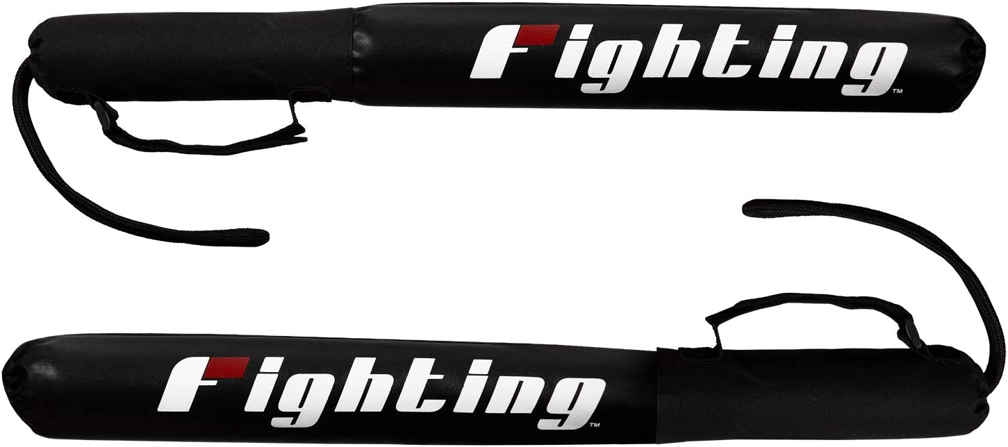 Eastbuy Boxing Stick Langlebiges Fitness-Trainingstool Boxing Stick Zielausr/üstung Striking Sticks