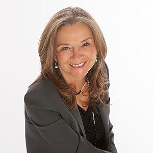 Heidi Hayes Jacobs