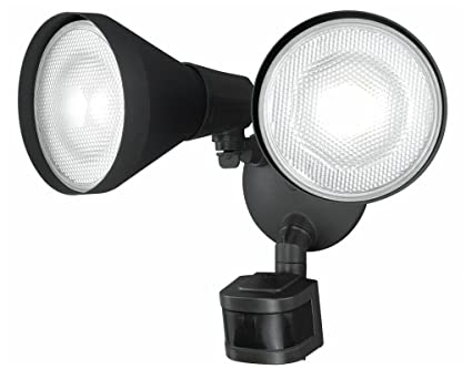 Vaxcel T0176 Gamma Smart Lighting 2 Level Motion Sensor ...