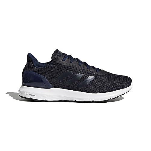 Adidas Running para Hombre Zapatillas de 2 Cosmic M SL ZkPXuOi