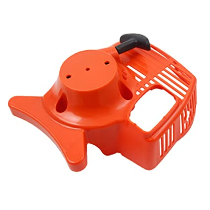 Farmertec Recoil Starter Assy for Stihl FC55 FS38 FS45 FS46 FS55 FC55 HL45  KM55 Trimmers Pull Rewind Start 4140 190 4009