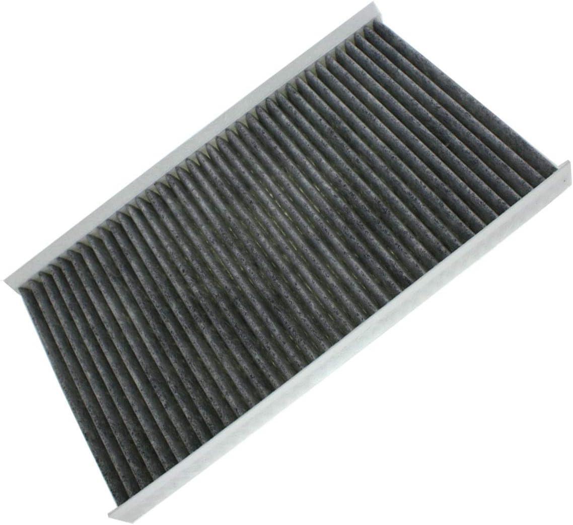 D TD GSI 1,7 Filtro ai carboni attivi per abitacolo per Corsa B Combo Tigra 1,0