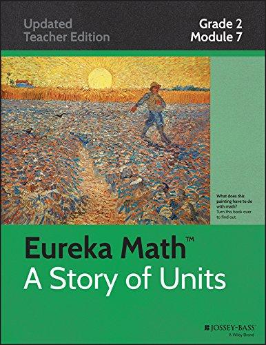 eureka math teacher edition - 6