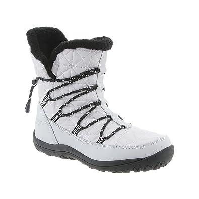 ae1e3b7a035d Amazon.com | Bearpaw Celine Women's Boot | Snow Boots