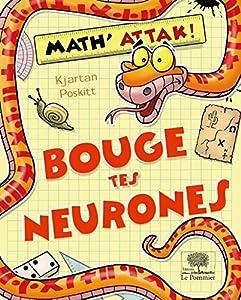 "Afficher ""Bouge tes neurones"""