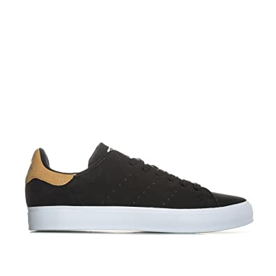 Baskets Homme Adidas Vulc Noir Stan Originals Smith 4R35LjqA
