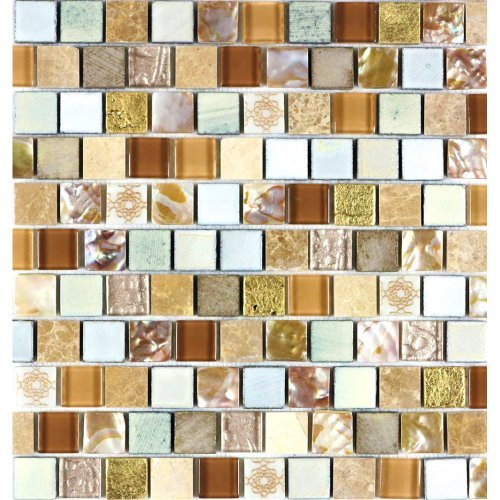 classical-flagstones-eden-mosaic-tiles-305-x-305-x-25mm-by-classical-flagstones