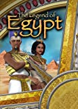 The Legend of Egypt [Download]
