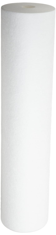 Pentek DGD-5005-20 10 x 2.5 PP Sediment Filter
