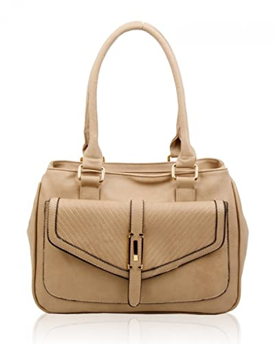 ab58ae2af LeahWard Large 2 Compartments Handbags For Women Designer Women's Shoulder  Bags Handbag For Holiday 127 (