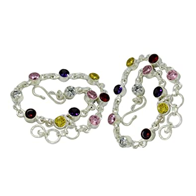 best anklet on sequin ankle silver quickclicks images bracelet for pinterest anklets sexy her bracelets jewelry women