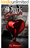 Dark Secrets (Dark Hearts Book 2) (English Edition)