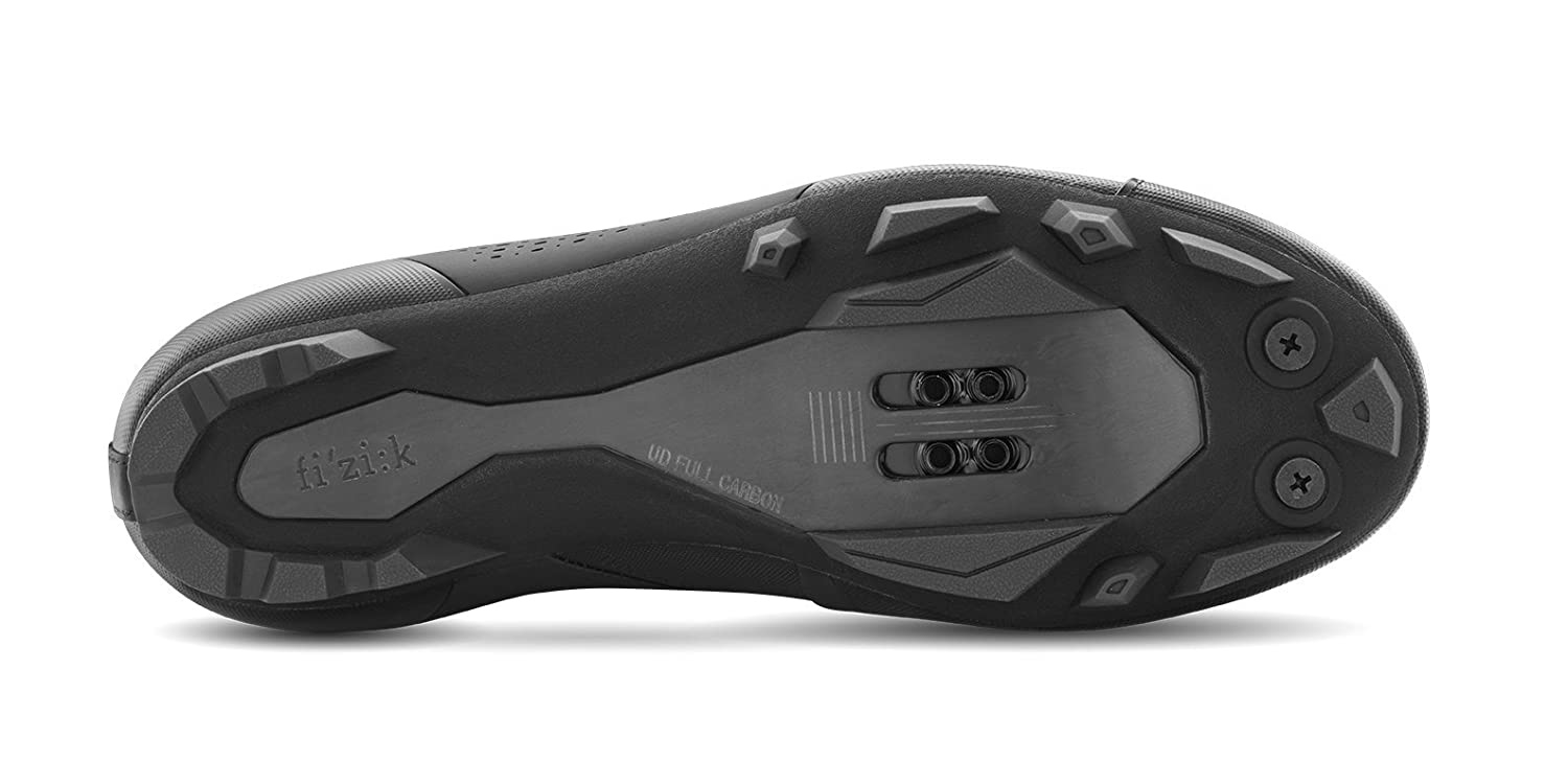 990e5cfc1a1 Amazon.com | Fizik X1 Infinito Cycling Shoe | Cycling