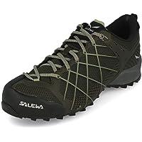 Salewa Ms Wildfire erkek trekking ve yürüyüş ayakkabısı