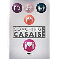 Coaching para Casais