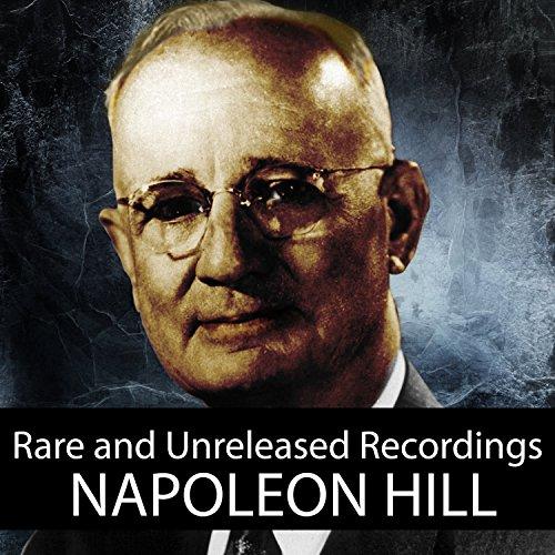 Rare and Unreleased Recordings