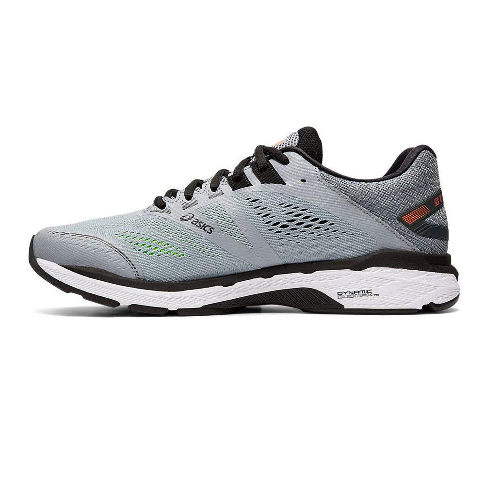 2E Width ASICS GT-2000 7 Running Shoes AW19