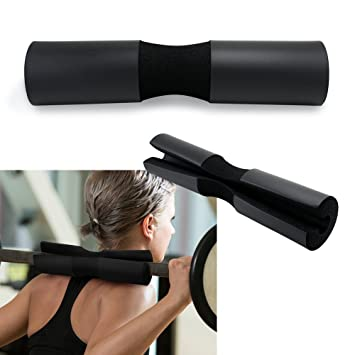 Nacken übungen gym