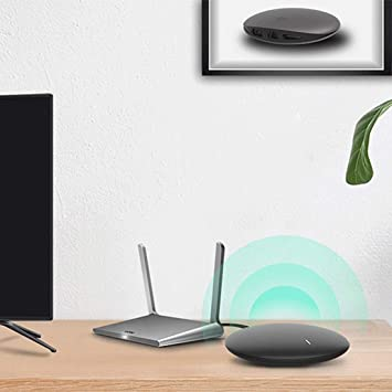 Amazon.com: FANYAO Accesorios para tarjeta SIM IKOS W3600 3 ...
