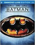 Batman 25th Anniversary (BD) [Blu-ray]