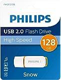 Philips USB Flash Drive Snow Edition 128GB USB 2.0, USB-stick