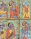 Ethiopian Art (Sam Fogg)