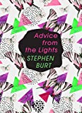Advice from the Lights: Poems