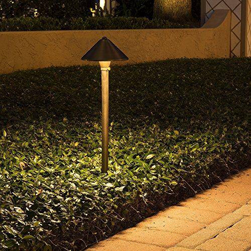Outdoor Lighting Design Guidelines - 5