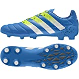 Adidas Men's Ace 16.1 FG/AG Leather Soccer Cleat