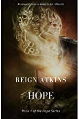 Hope Paperback