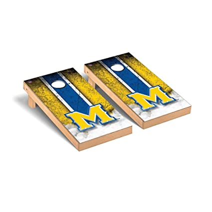 Amazon Com Victory Tailgate Mcneese State Cowboys Regulation