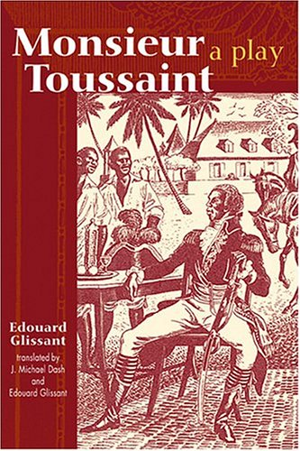 glissant edouard. caribbean discourse selected essays Caribbean discourse selected essays by edouard glissant translated and with anintroductionby j michael dash caraf books university press of virginia charlottesville.