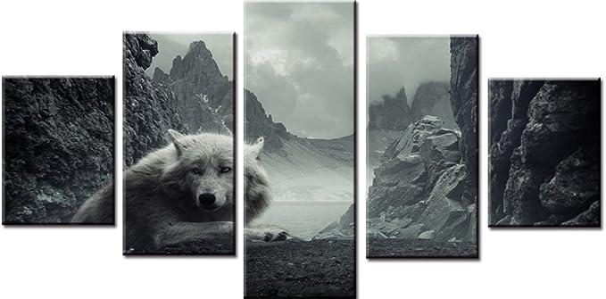 Natural Blanc 27x28x52 cm Sac homme B x H T BOSS Athleisure Pixel/_holdall