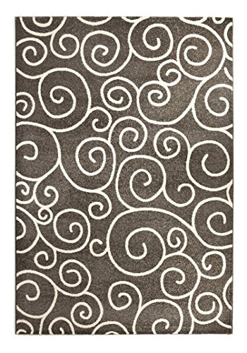 andiamo-woven-carpet-mud-3-sizes-available-5ft2x7ft5