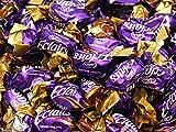 Original Cadbury Eclairs Chocolate Bag Imported