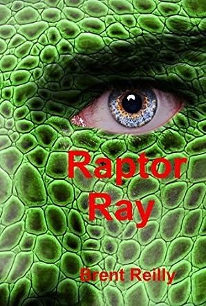 Raptor Ray