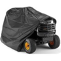 ICover - Funda Protectora para Tractor, Resistente al